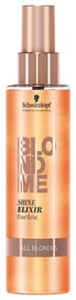 Schwarzkopf Blond Me Shine Elixir 150ml