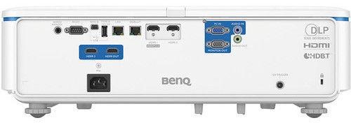 Benq LK952