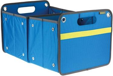 Meori Foldable Box Classic L Blue