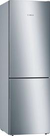Šaldytuvas Bosch Serie 4 KGE36VI4A