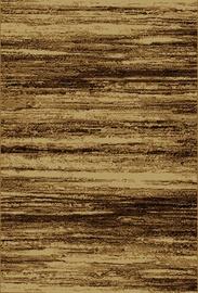 Ковер Oriental Pronto Carpet 60x120cm 1524-D X88