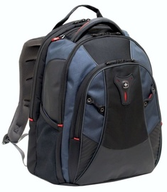Wenger Notebook Backpack for 15'' Blue
