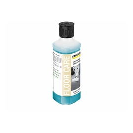 Līzeklis tīrīšanas grīdai Karcher RM536, 500 ml