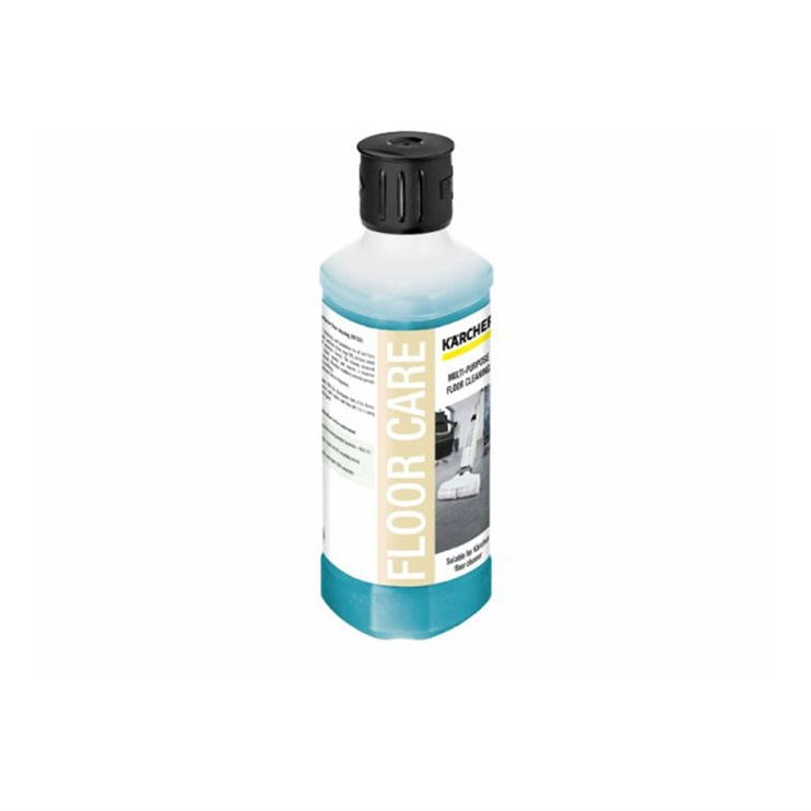 Karcher Universal Floor Cleaner RM 536 500ml