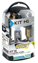 Bottari Kit H1 30572