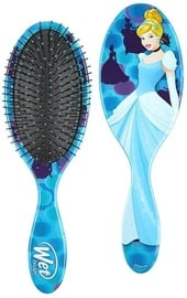 Wet Brush Disney Princess Original Detangler Brush Cinderella