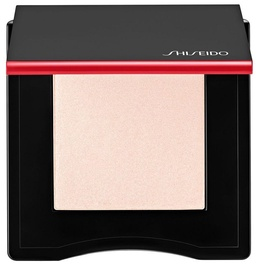 Shiseido SMK Face Innerglow Powder 4g 01