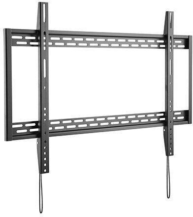 """TV hoidik Fixed TV Wall Mount for 60""""-100"""""""