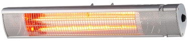 Infraraudonųjų spindulių šildytuvas Wellmo TH-2000