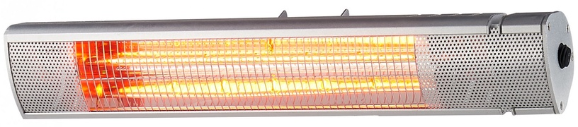 Wellmo Infrared Heaters TH-2000