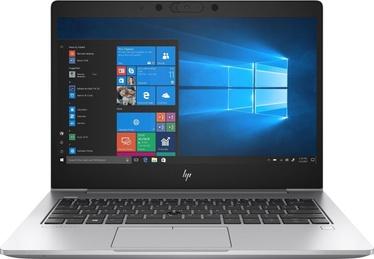 HP EliteBook 830 G6 6XD74EA#ACB