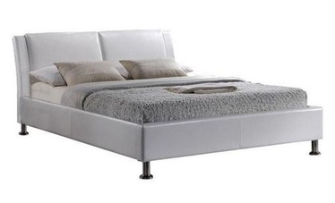 Signal Meble Mito Bed 140x200cm