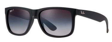 Ray-Ban Justin Classic RB4165 622/T3 55-16