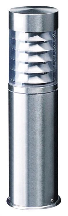 Pastatomasis šviestuvas Domoletti DH03.246-500, 1x15W, E27