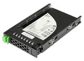 Жесткий диск сервера (SSD) Fujitsu S26361-F5675-L948, 480 GB