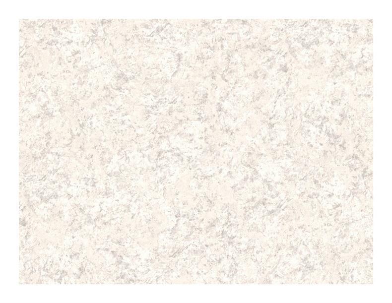 Viniliniai tapetai B118 8557-10