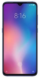 Mobilus telefonas Xiaomi Mi 9 Dual 6/128GB Blue
