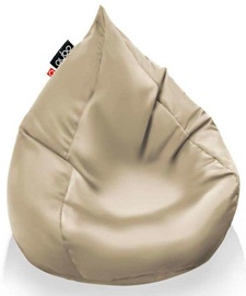 Qubo Bean Bag Splash Drop Latte Pop