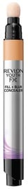 Revlon Revlon Youth FX Fill + Blur Concealer 3.2ml 06