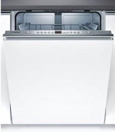 Bosch Dishwasher Fully Built-In Series 4 SMV45GX02E