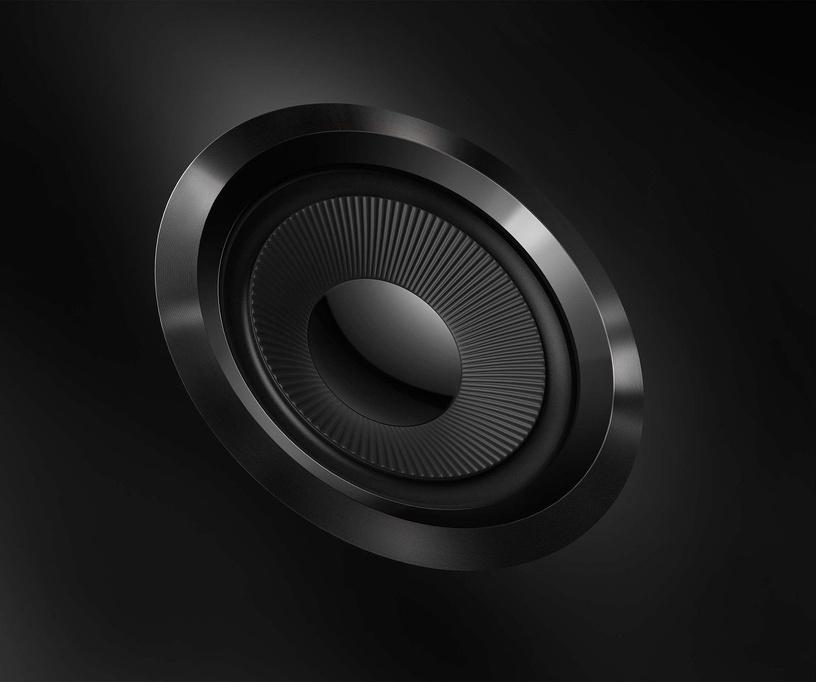 Philips Micro Music System BTM 3360/12