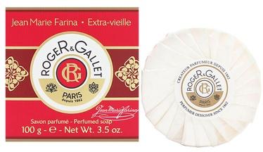 Roger & Gallet Jean-Marie Farina Soap 100g