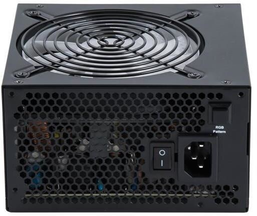 Chieftec Photon PSU 750W