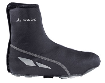 Vaude Matera Shoecover 44-46