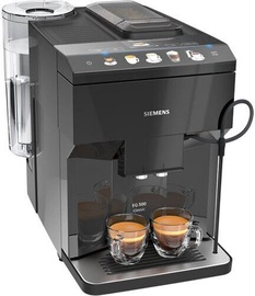 Kavos aparatas Siemens TP501D09