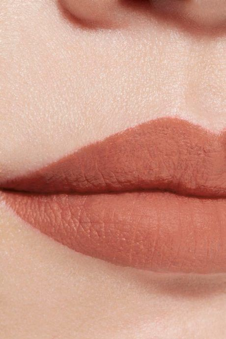 Chanel Rouge Allure Ink Fusion 6ml 802