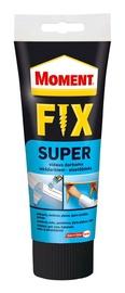 Клей Henkel Moment Super Fix 250g