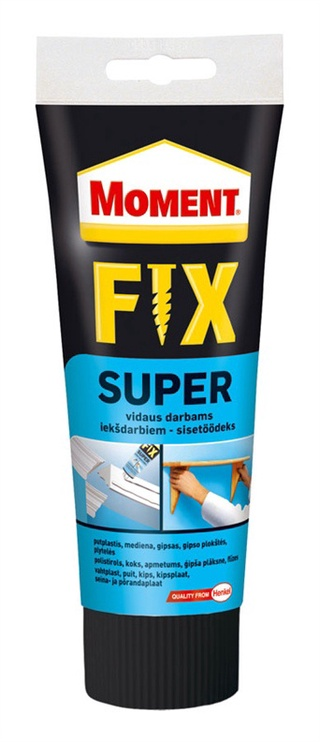 LĪME SUPER FIX 250G (MOMENT)