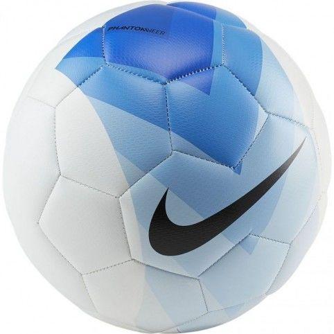 Nike Phantom Veer Ball SC3036 101 Size 5