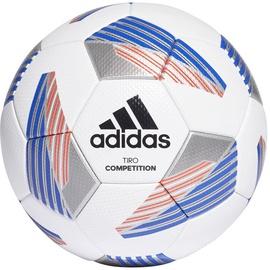 Futbolo kamuolys Adidas FS0392, 4