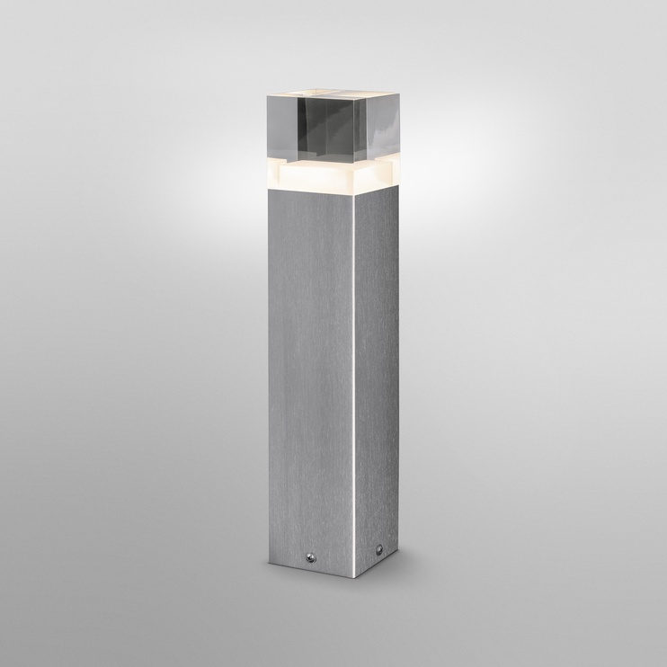 Ledvance Crystal LED Bollard Light 4.5W 40cm