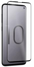 Swissten Ultra Durable 3D Japanese Premium Screen Protector For Samsung Galaxy S10e Black
