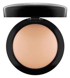 Mac Mineralize Skinfinish Natural Powder 10g Medium Golden
