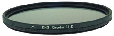 Marumi DHG Circular PL 72mm