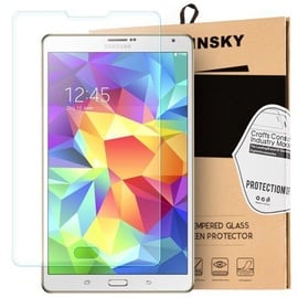 Wozinsky Tempered Glass Premium Screen Protector For Samsung Galaxy Tab S 8.4''