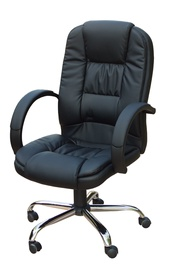 Happygame Office Chair 9008