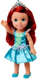 Jakks Pacific My First Princess Ariel Toddler JKS-75121
