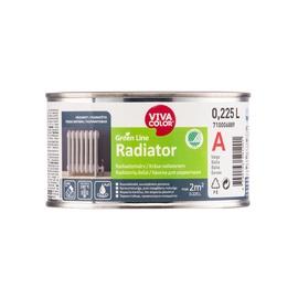 KRASA GREEN LINE RADIATOR A 0,225L (VIVACOLOR)