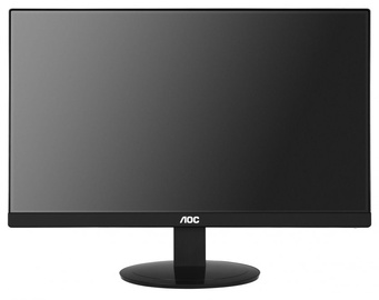 Monitorius AOC I2480SX