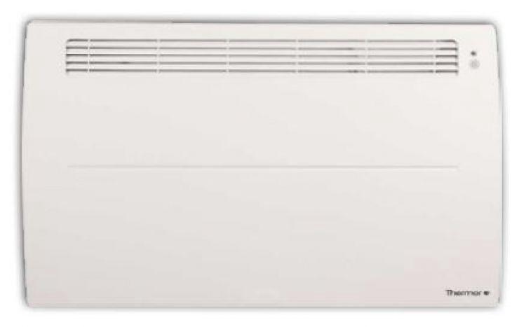 Konvekcinis radiatorius Thermor Soprano Sens 400525, 1500 W