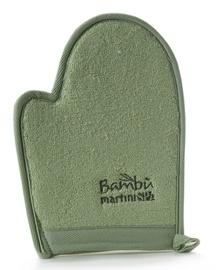 Перчатки Martini SPA Bambu Exfoliating Body Glove