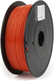 Gembird 3DP-PLA Plus 1.75mm 1kg 330m Red