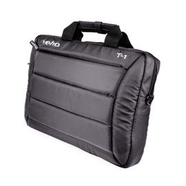 """Nešiojamojo kompiuterio krepšys Veho T-1 15,6"""", 40 x 65 x 30 cm"""