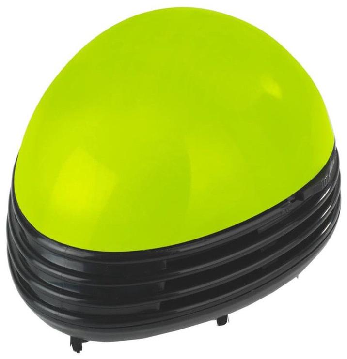 Wenko Table Vacuum Cleaner 5453