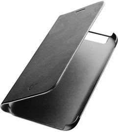 Cellular Line Essen Book Case For Huawei P10 Plus Black