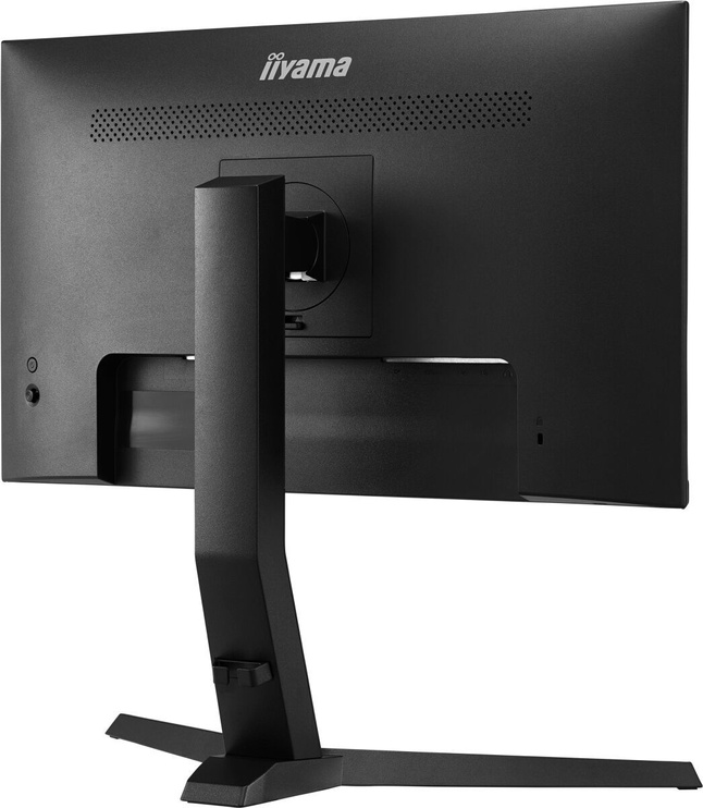 Монитор Iiyama Prolite XUB2496HSU-B1, 24″, 1 ms
